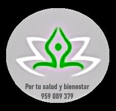 Agrupación Fisioestética logo